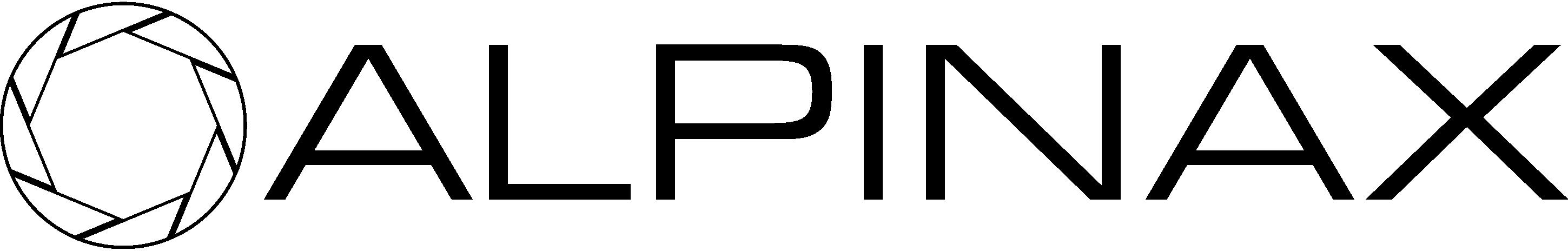 Alpinax